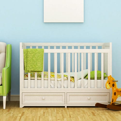 Baby Everything Expectant Moms, Baby Furniture Plus Kids