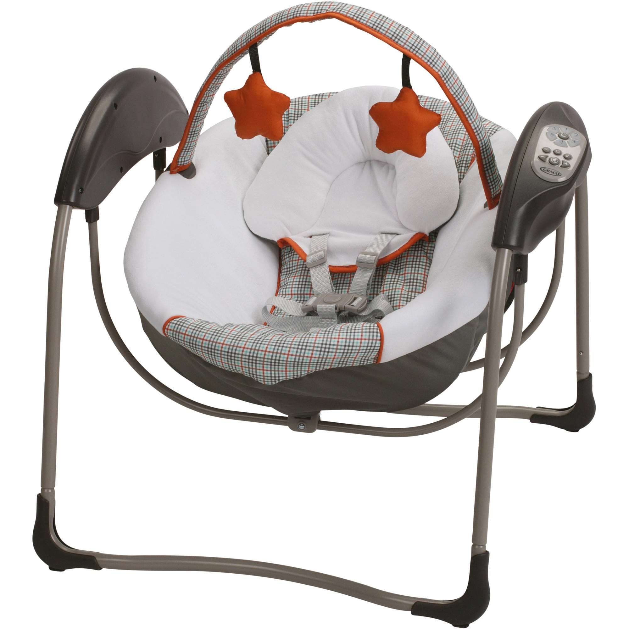 1a3fc11b8340 Baby Bouncer