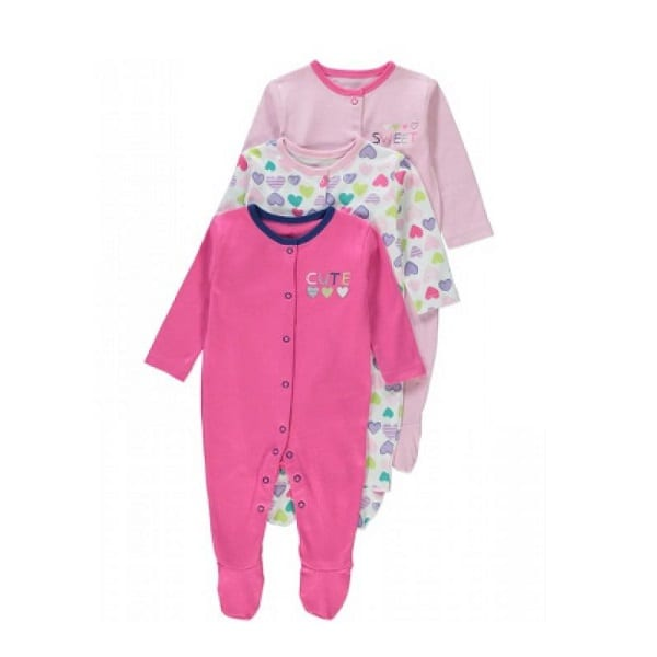 george-3-pack-assorted-long-sleeve-sleepsuits-babies-and-kids-for-sale-at-all-nigeria