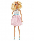 Barbie Fashionistas Doll 14 Powder Pink