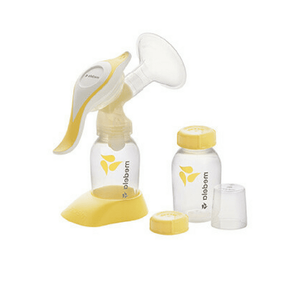 Medela Breast Pump Buy Online
