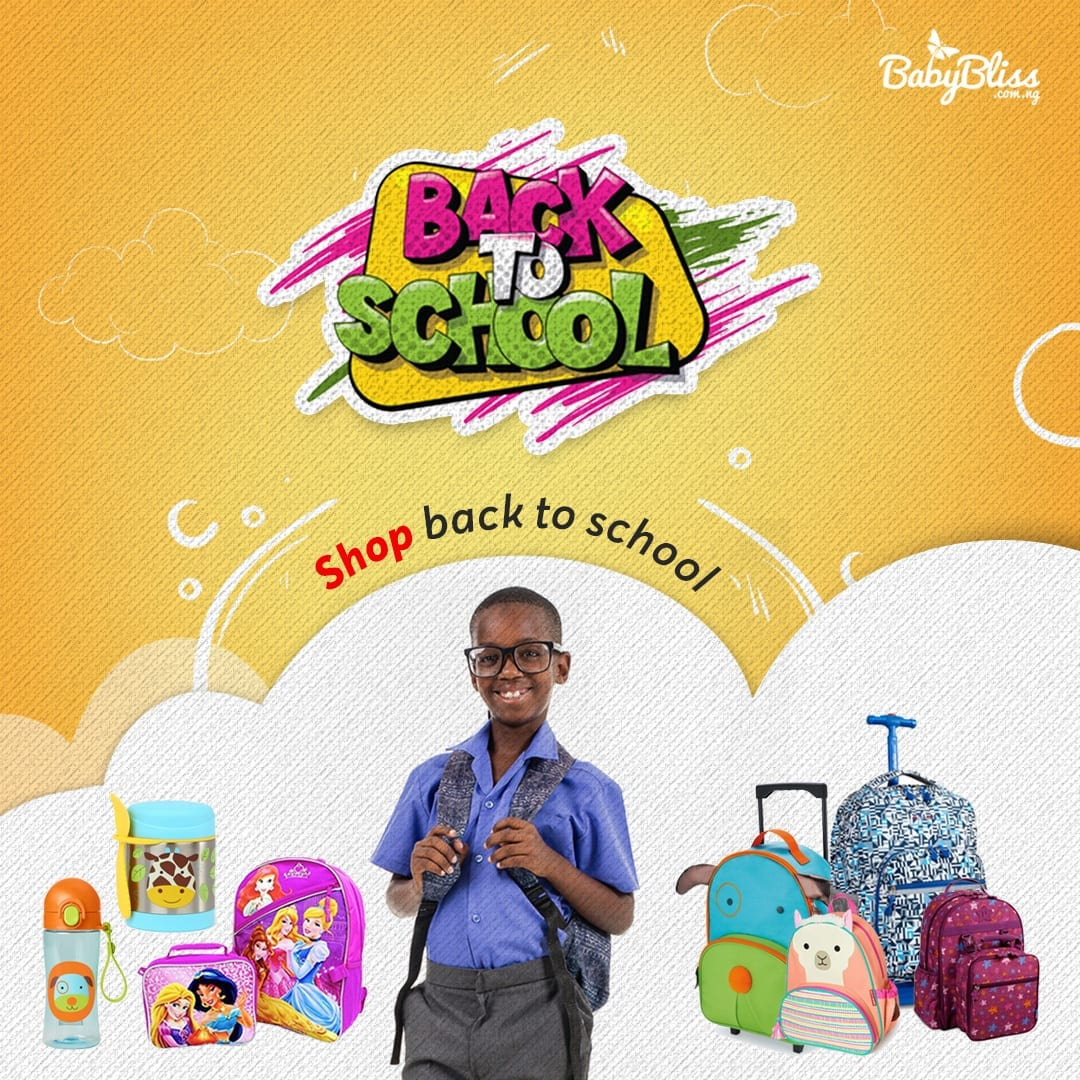 babybliss back to school
