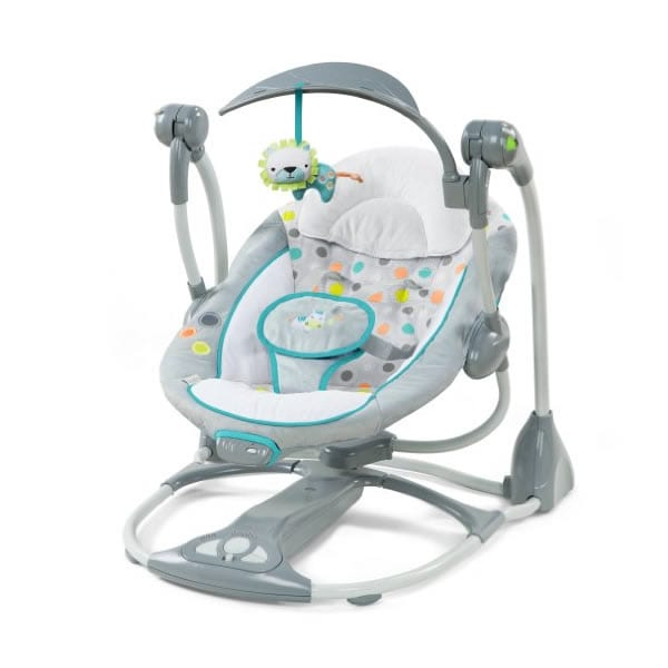 67cc04258f6 Disney Winnie The Pooh Music and Lights Walker, Bees Knees | Babybliss