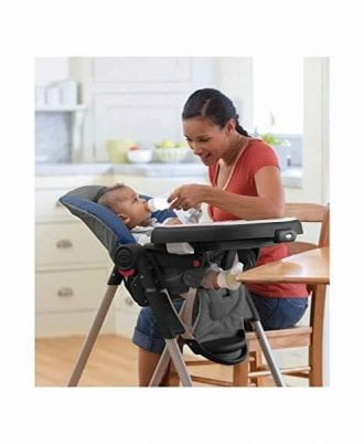 Babybliss Everything Expectant Moms And Kids Baby