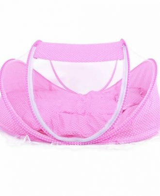 material: cotton item type: mosquito net package weight: 0.