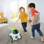 Fisher Price Think & Learn, Teach n Tag Movi