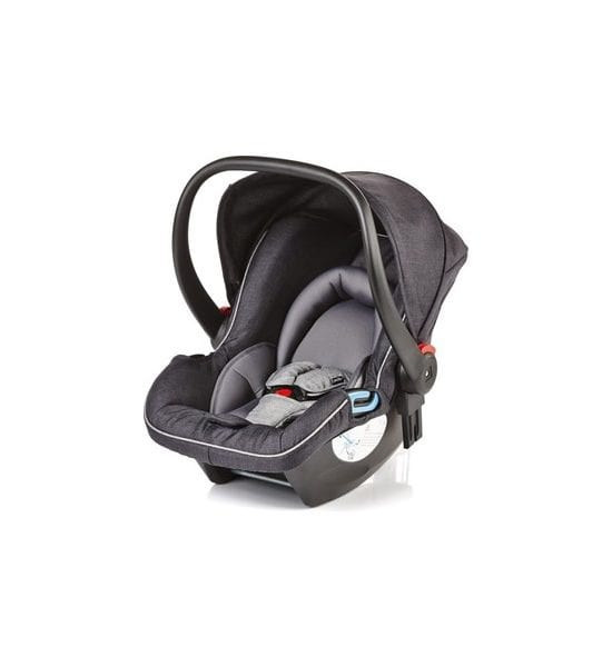 Evenflo – Geo Rear-Facing Infant Car Seat (D6BM)