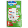 Molfix Jumbo Pants Junior 5