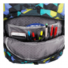 JWORLD ATOM-Backpack-JWS-79-CUBES