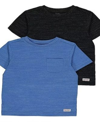 Buy George Baby Boys T-Shirts Online | BabyBliss Nigeria