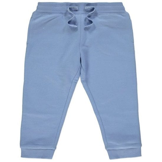 George baby joggers